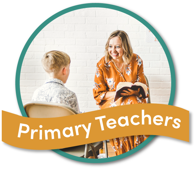 2020 Primary Lesson Helps for the Church of Jesus Christ of Latter-day Saints on LovePrayTeach.com
